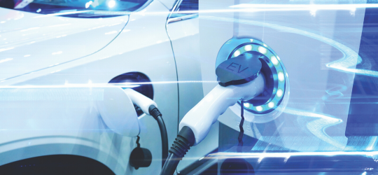 električna i hibridna vozila
