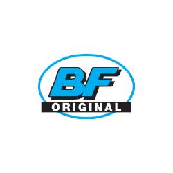 bf original
