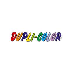 dupli color