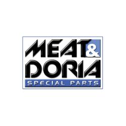 meat i doria