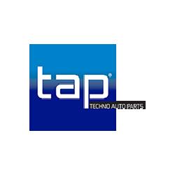 tap techno