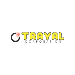 trayal corporation