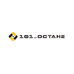 101 Octane