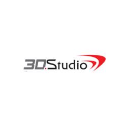3d-studio