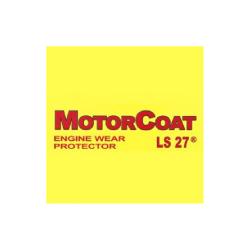 motorcoat