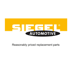 siegel-automotive