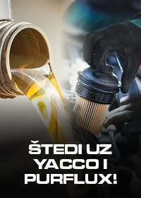 stedi-uz-yacco-i-purflux-200-x-280