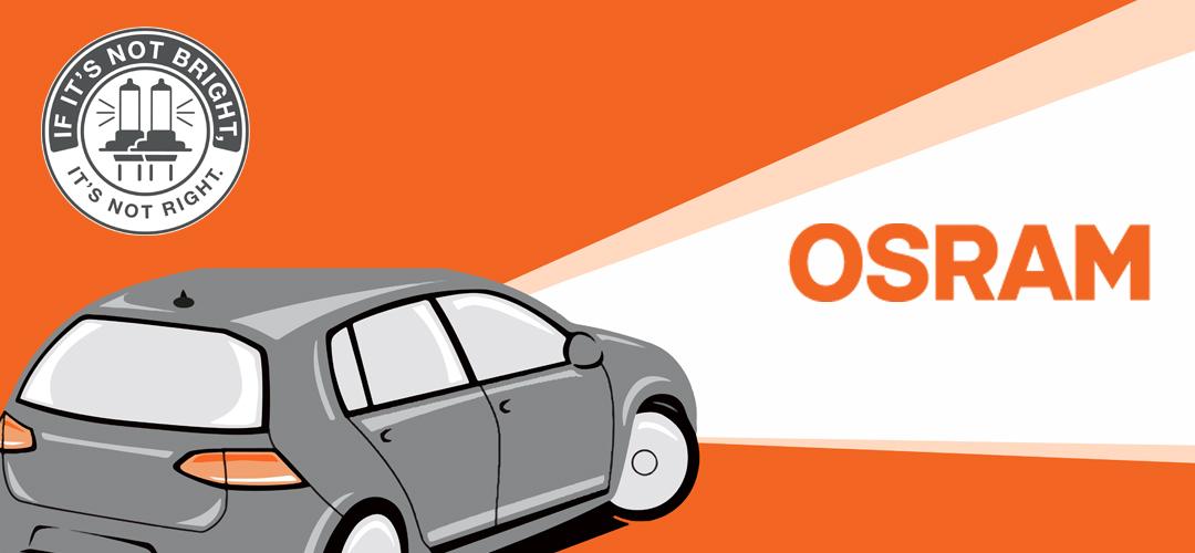 osram blog post